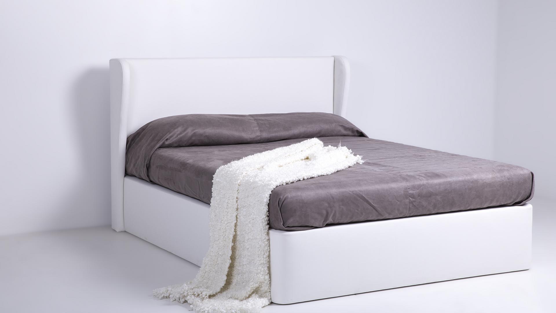 Спалня легло Elea