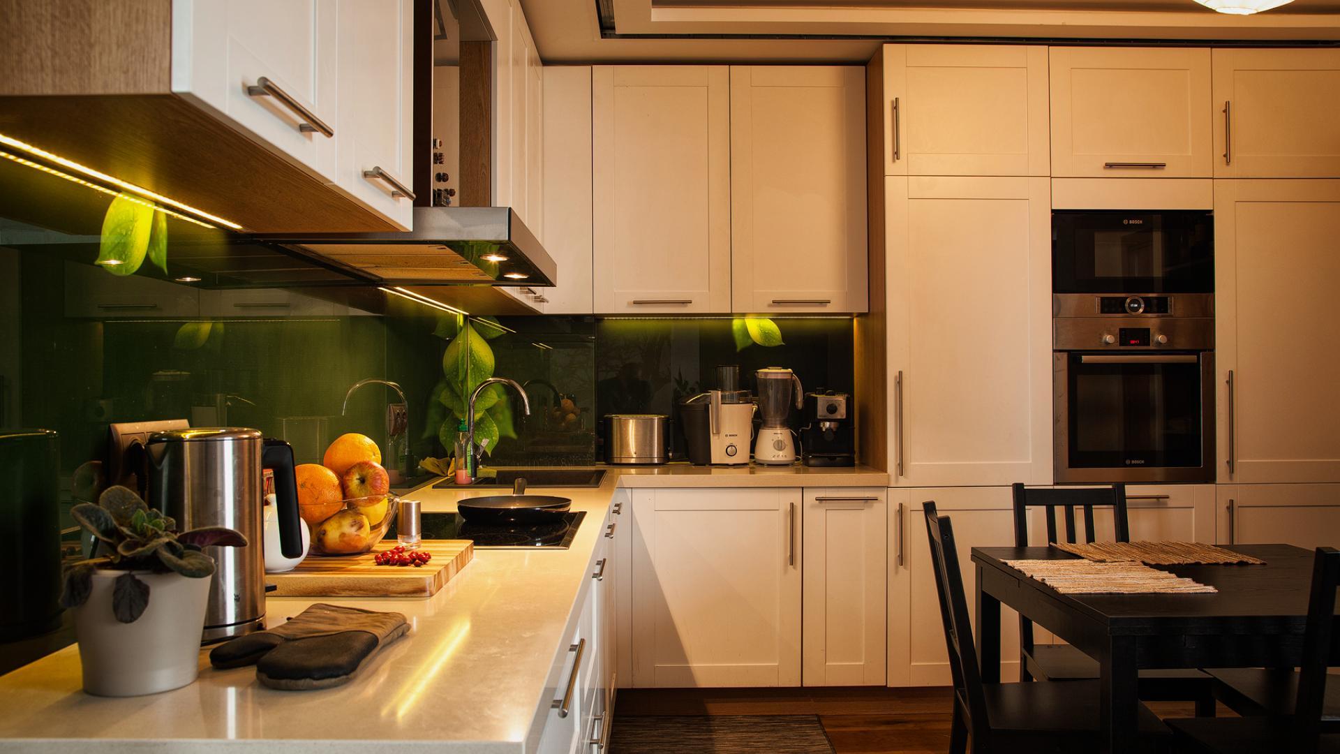 apartament-po-proekt-Z&V
