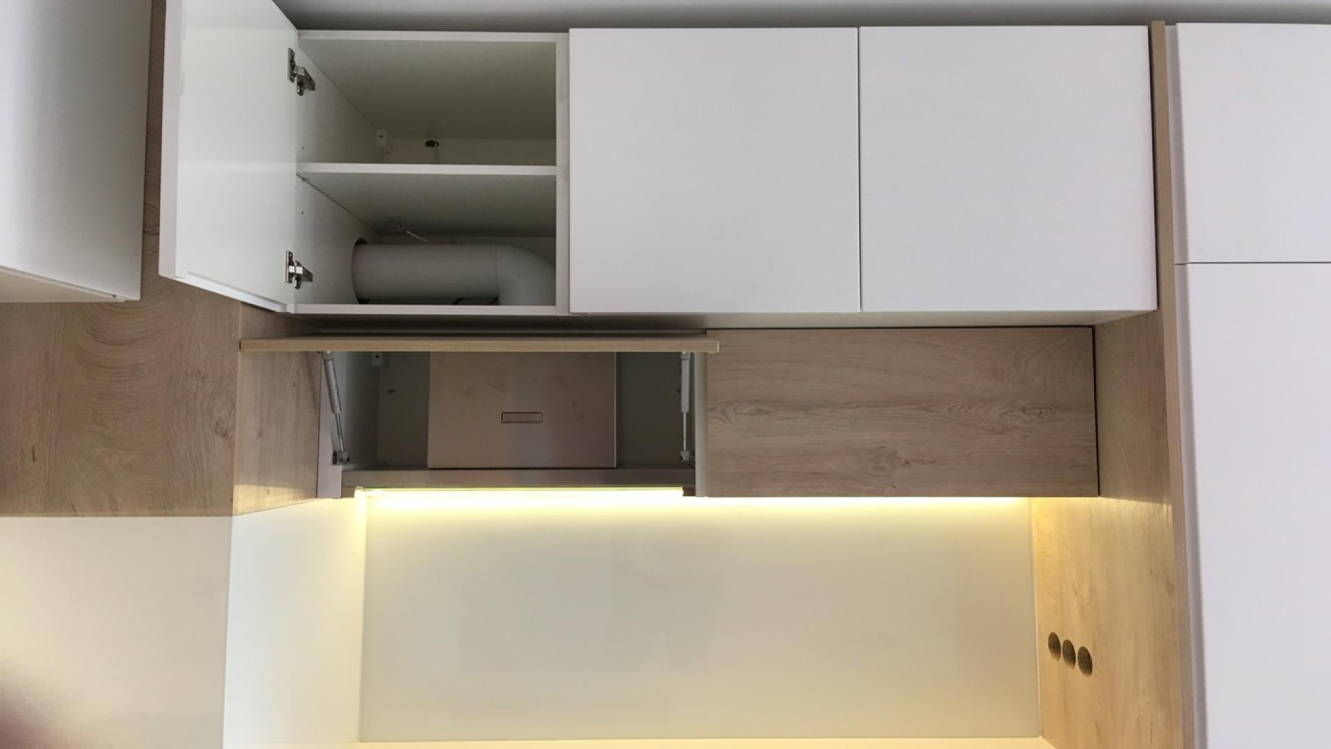 kuhnq-po-proekt-Kitchen-М&К-furnish-design