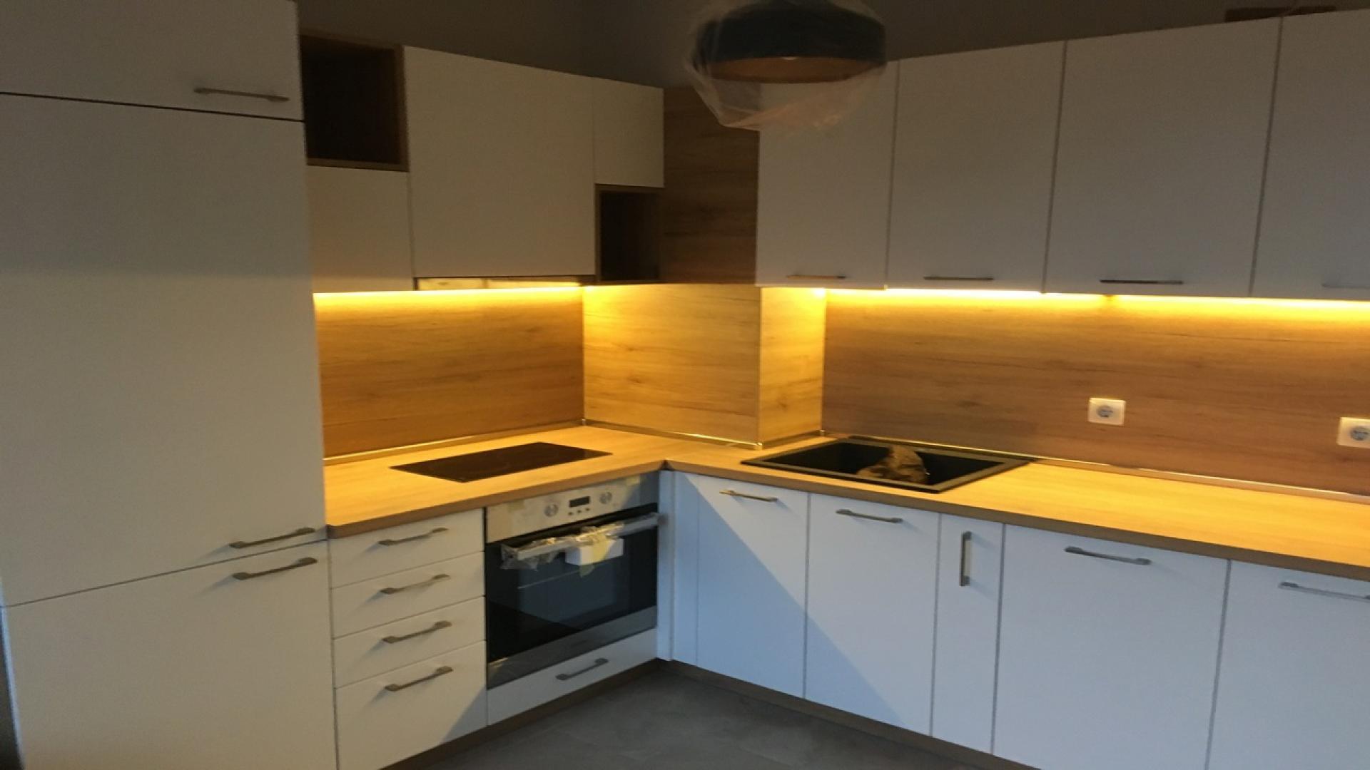 kuhnq-po-proekt-kitchen-KD-furnish-design