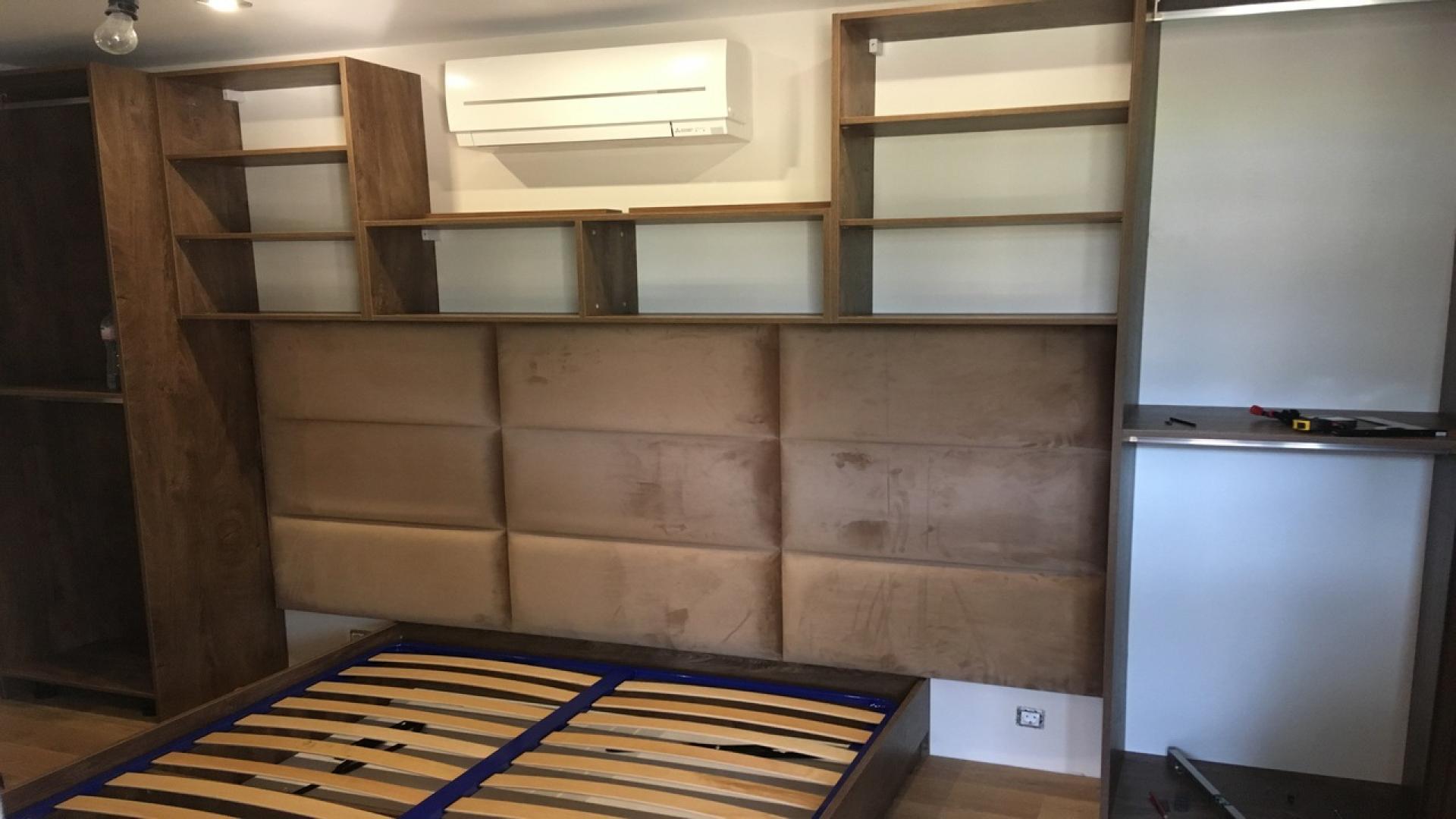spalnq-po-proekt-Bedroom-Furniture-KN-furnish-design