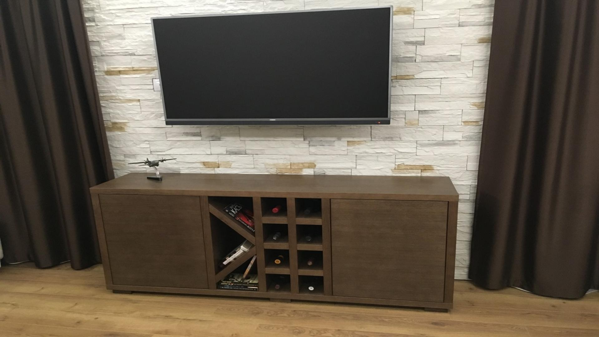 tv-shkaf-KN-po-proekt-furnish-design