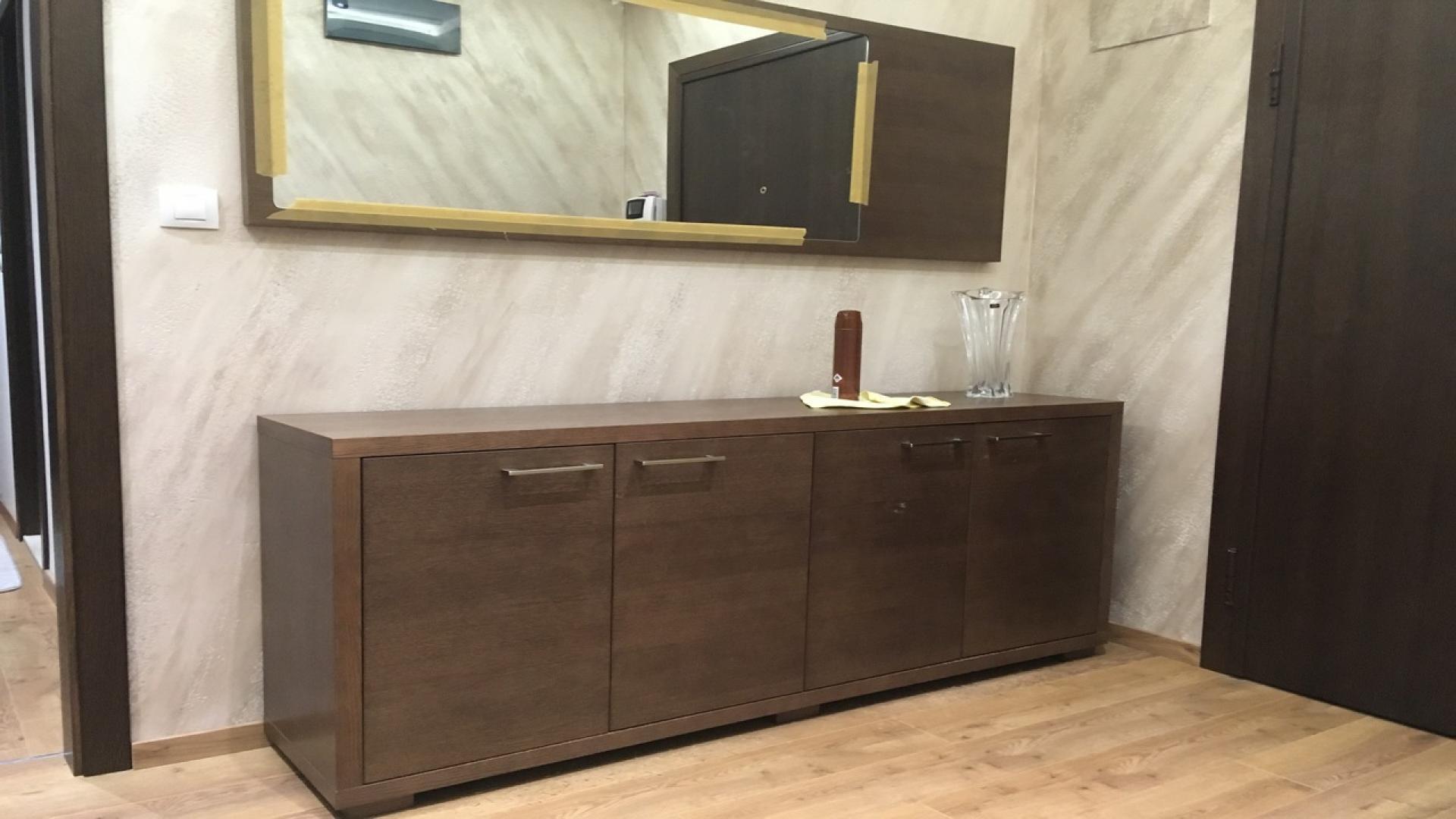tv-shkaf-KN-po-proekt-furnish-design-1