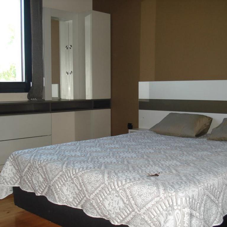 Bedroom Furniture M&S